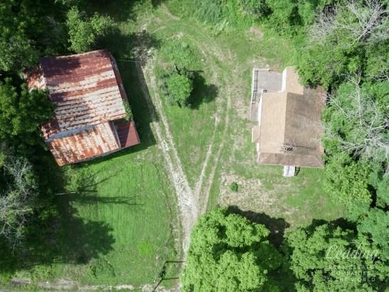 117 Incomparable Acres Of History, Catskill, NY - USA (photo 4)