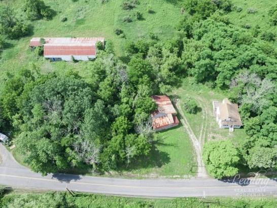 117 Incomparable Acres Of History, Catskill, NY - USA (photo 5)