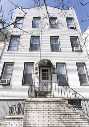 414 -416 Jefferson Street, Hoboken, NJ - USA (photo 2)