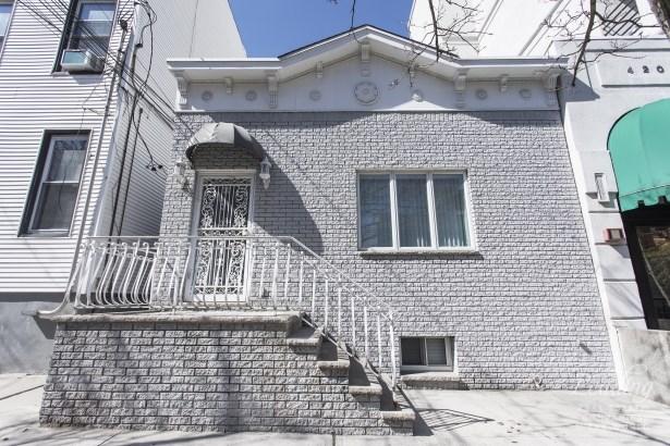 414 -416 Jefferson Street, Hoboken, NJ - USA (photo 3)