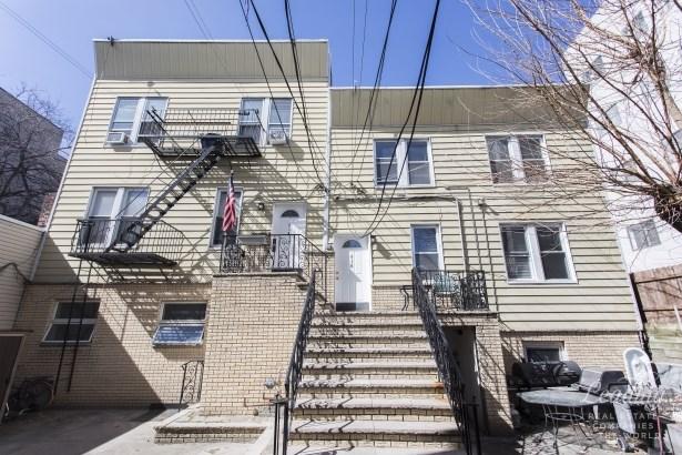 414 -416 Jefferson Street, Hoboken, NJ - USA (photo 4)