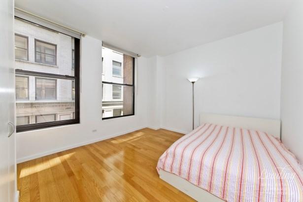 56 Pine Street 4d 4d, New York, NY - USA (photo 5)