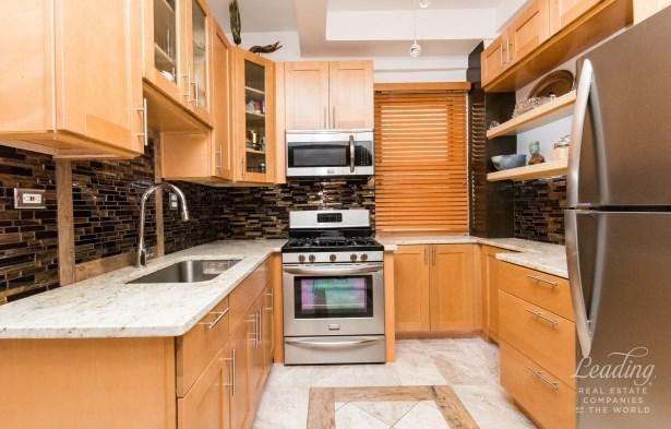 100 Overlook Terrace 212 212, New York, NY - USA (photo 1)