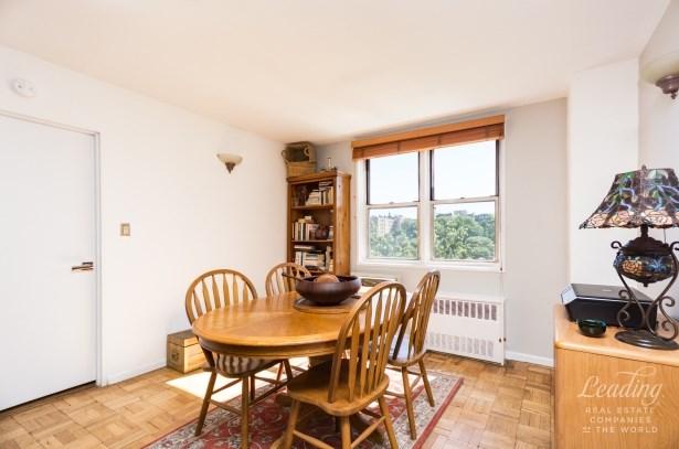100 Overlook Terrace 212 212, New York, NY - USA (photo 5)
