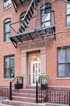 408 West 25th Street 4re 4re, New York, NY - USA (photo 1)