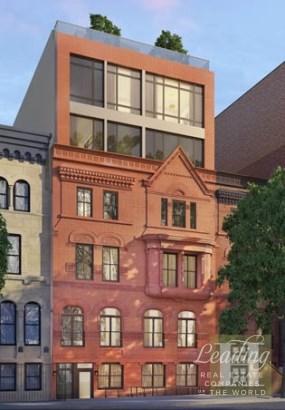320 West 115th Street Ph Ph, New York, NY - USA (photo 4)