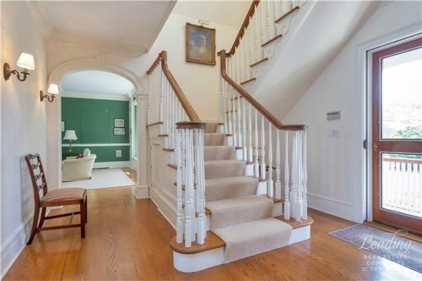 35 West Way, Old Greenwich, CT - USA (photo 3)