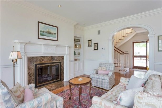 35 West Way, Old Greenwich, CT - USA (photo 5)