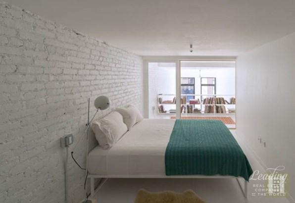 Mercer Street C301, New York, NY - USA (photo 4)