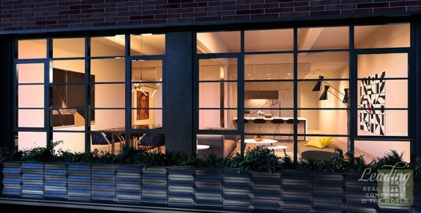 318 West 52nd Street 4h 4h, New York, NY - USA (photo 5)