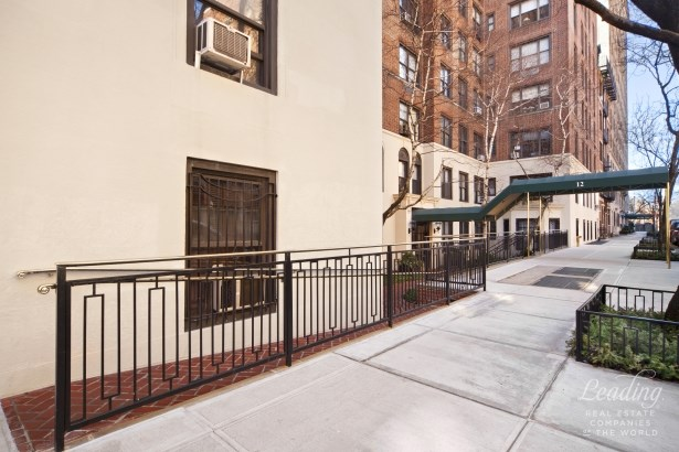 12 East 97th Street 1c, New York, NY - USA (photo 4)