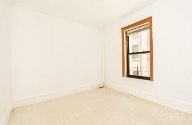 160 Wadsworth Avenue 209 209, New York, NY - USA (photo 4)