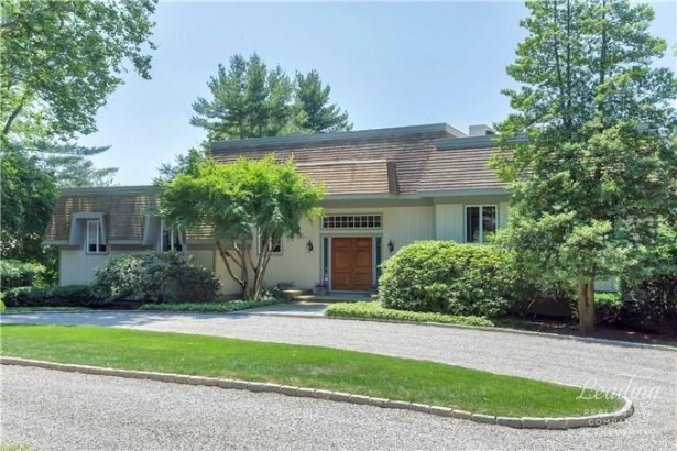524 Field Point Road, Greenwich, CT - USA (photo 1)