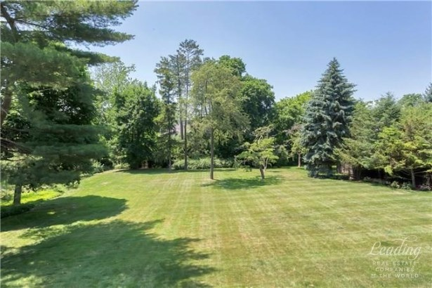 524 Field Point Road, Greenwich, CT - USA (photo 4)