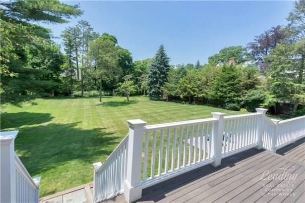 524 Field Point Road, Greenwich, CT - USA (photo 5)