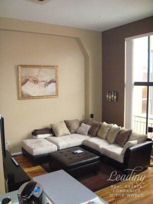 518 Gregory Ave A401, Weehawken, NJ - USA (photo 1)