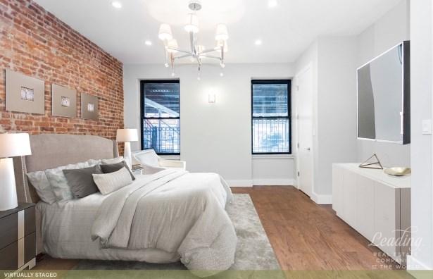 160 Wadsworth Avenue 102 102, New York, NY - USA (photo 2)