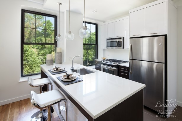 Parkside Brooklyn Large 1br W Den 4-e, Brooklyn, NY - USA (photo 1)
