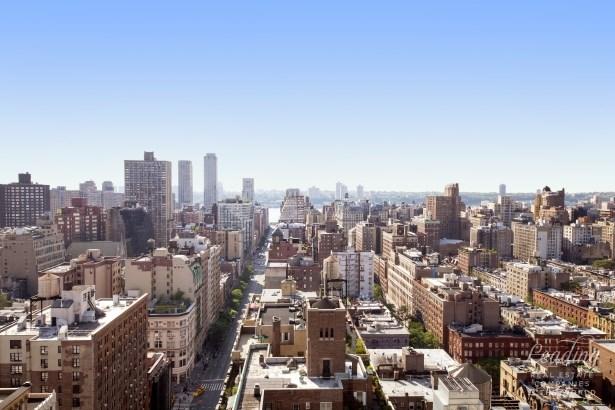 15 West 72nd Street 30g 30g, New York, NY - USA (photo 4)