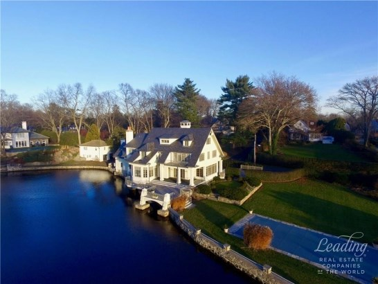 26 Searles Road, Darien, CT - USA (photo 2)