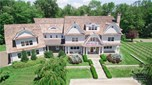 1385 Smith Ridge Road, New Canaan, CT - USA (photo 1)