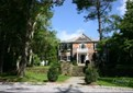 Eh Northwest 11937, East Hampton, NY - Property For Sale