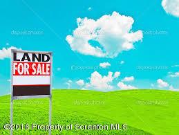 Lots and Land - Scott Twp, PA (photo 1)