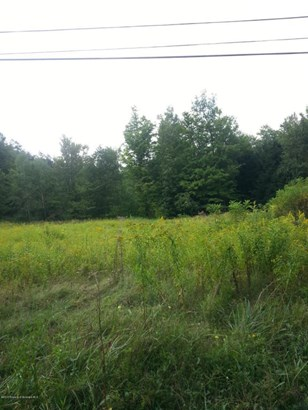 Lots and Land - Scott Twp, PA (photo 2)