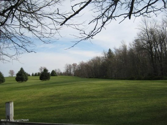 Approved Lot - Thornhurst, PA (photo 4)