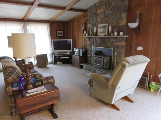 Ranch, Single Family - Gouldsboro, PA (photo 2)