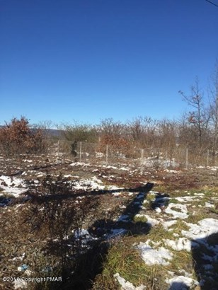 Raw Land - Scranton, PA (photo 1)