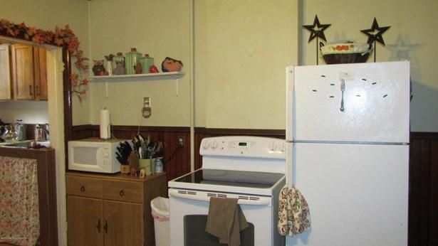 Multi Family - Scranton, PA (photo 3)