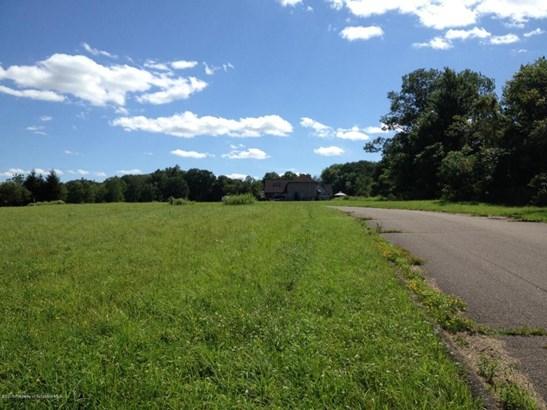 Lots and Land - Tunkhannock, PA (photo 5)