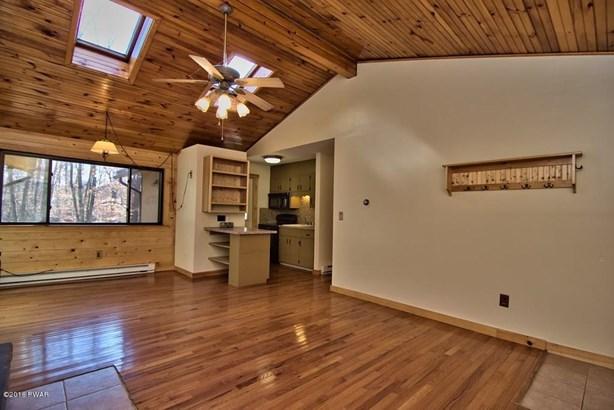 Residential, Ranch - Gouldsboro, PA (photo 3)