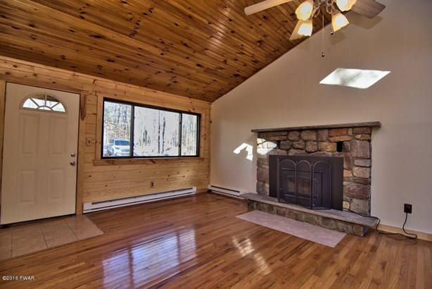 Residential, Ranch - Gouldsboro, PA (photo 4)