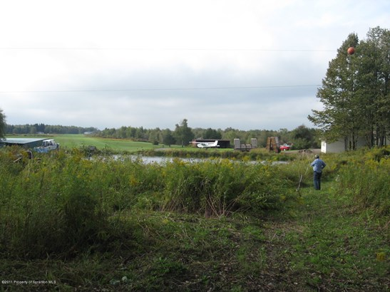 Lots and Land - Fell Twp, PA (photo 4)