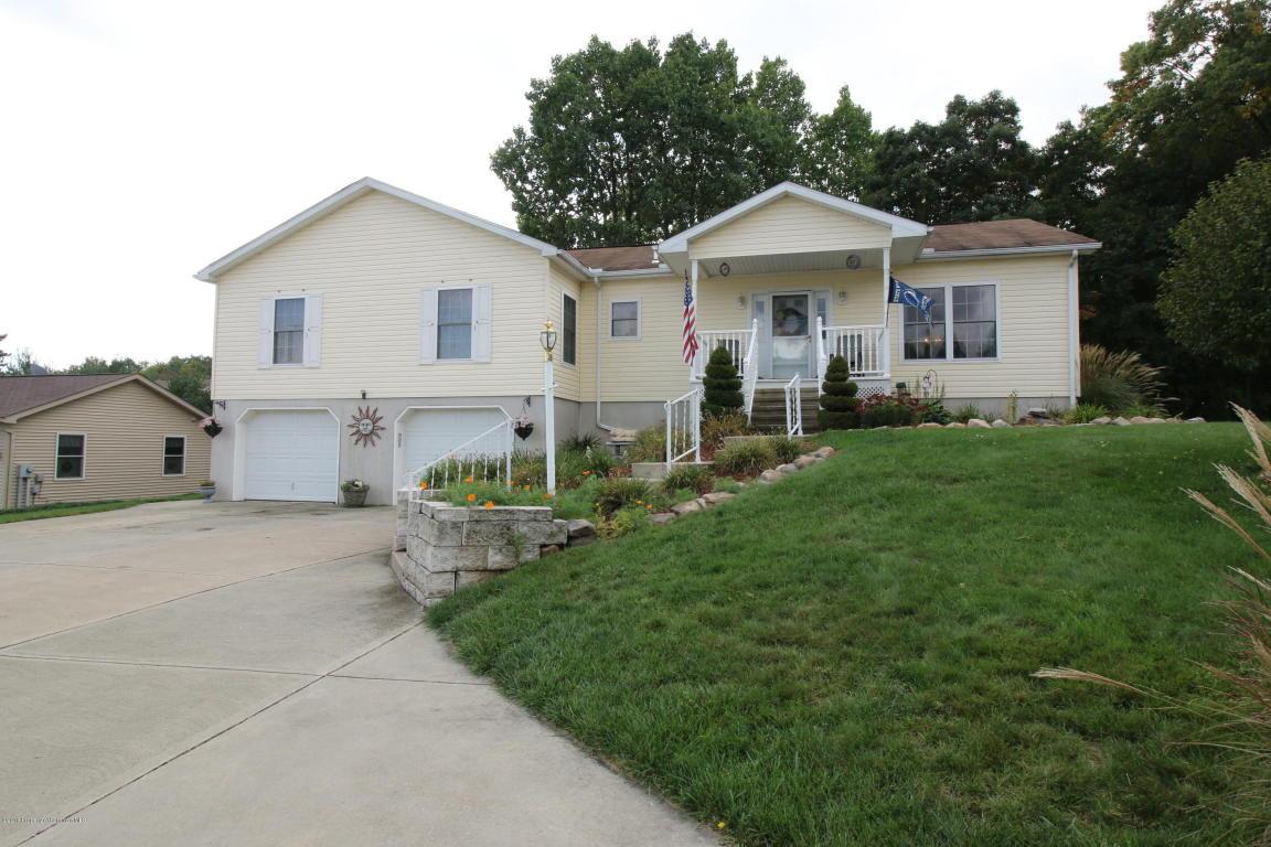 Ranch, Single Family - Scranton, PA (photo 1)