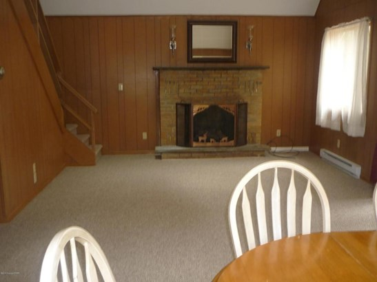 Chalet, Detached - Pocono Lake, PA (photo 2)