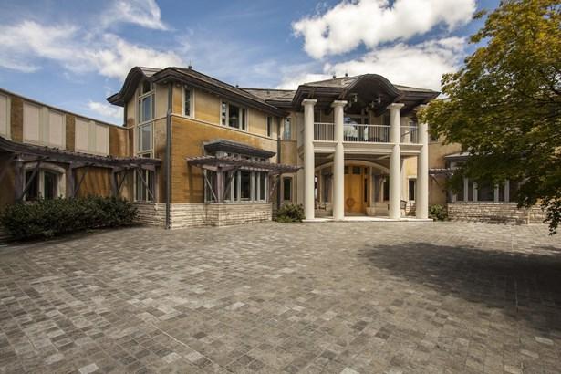 Harmony Mountain Estate, Waverly, PA - USA (photo 1)