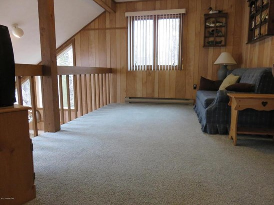Contemporary,Traditional, Detached - Gouldsboro, PA (photo 5)