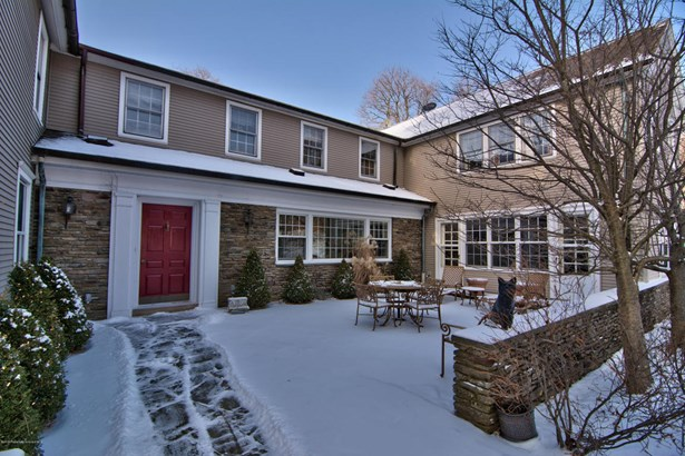 Colonial, Single Family - Waverly, PA (photo 3)
