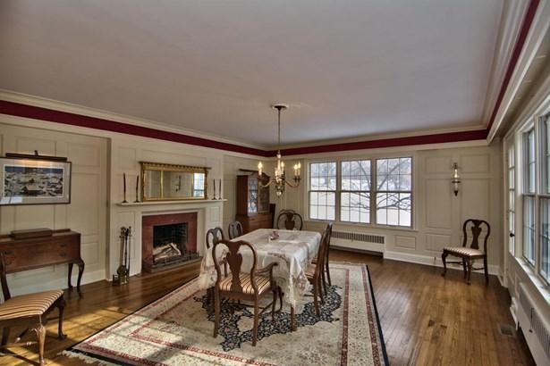 Colonial, Single Family - Waverly, PA (photo 5)