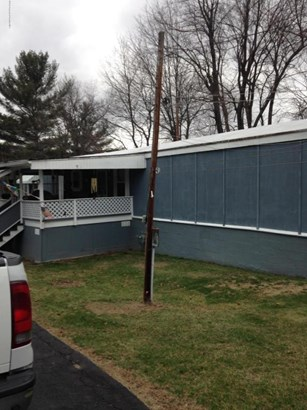 Multi Family - Carbondale Twp, PA (photo 4)