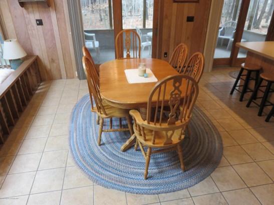Contemporary, Single Family - Gouldsboro, PA (photo 4)