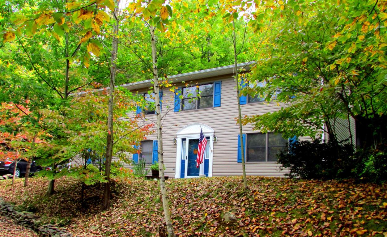 tunkhannock pa real estate homes for sale leadingre
