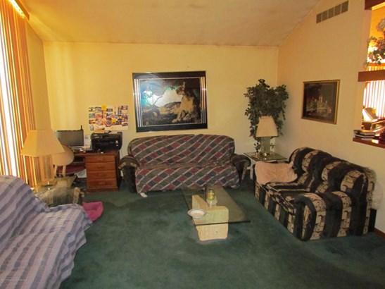 Split Level, Single Family - South Abington Twp, PA (photo 3)
