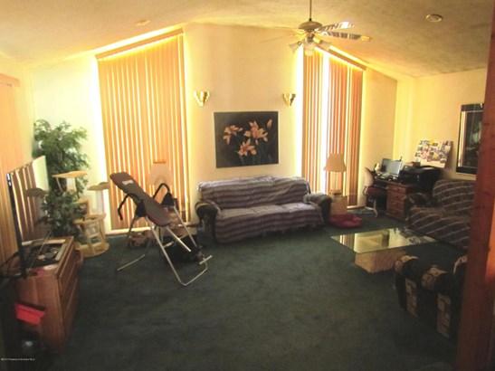 Split Level, Single Family - South Abington Twp, PA (photo 4)