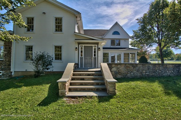 Colonial,Other, Single Family - Canadensis, PA (photo 4)
