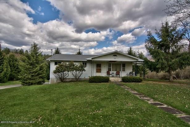 Ranch, Single Family - Waverly, PA (photo 1)
