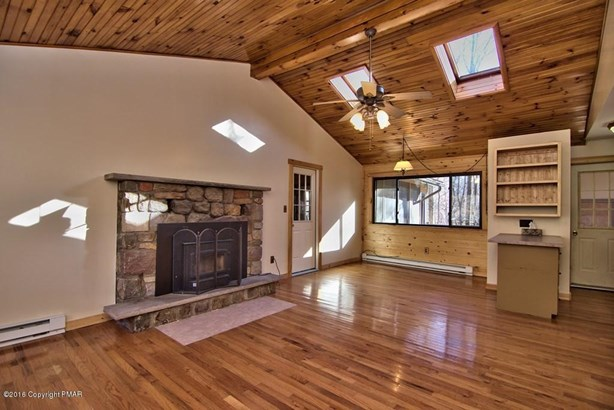 Ranch,Traditional, Detached - Gouldsboro, PA (photo 2)